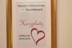 Appartement HerzplatzDoppler Stubn 0