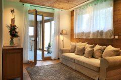 Doppler Stubn Appartement Lieblingsplatz