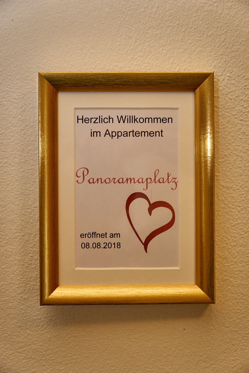 Appartement PanoramaplatzDoppler Stubn 0