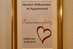 Appartement PanoramaplatzDoppler Stubn 0